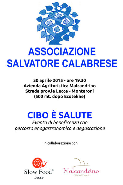 calabrese fronte400